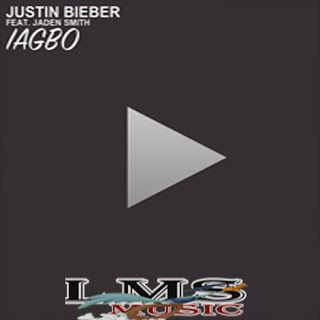 MARKLEX MP3: Justin-Bieber-Its-All-Gonna-Be-Okay-feat.-Jaden-Sm...