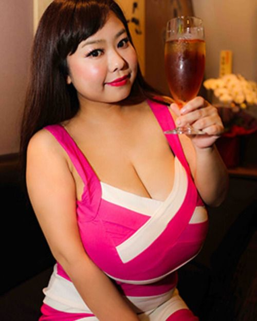 hialeah asian women dating site Asiandate is a premium international dating site that connects asian date blog have you # fridayfunfact women who send the first message on dating sites.