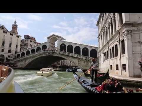 Il Vaticano alla Biennale