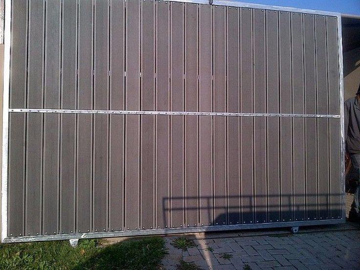 Customized steel balustrades, burglar bars, carports, decks, driveway gates, palisade fencing, pedestrian gates, pergolas, railings, spiral staircases