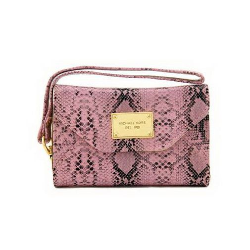 low-priced Michael Kors Patent Python-Embossed Leather Large Pink iPhone 4 Cases deal online, save up to 70% off dokuz limited offer, no duty and free shipping.#handbags #design #totebag #fashionbag #shoppingbag #womenbag #womensfashion #luxurydesign #luxurybag #michaelkors #handbagsale #michaelkorshandbags #totebag #shoppingbag