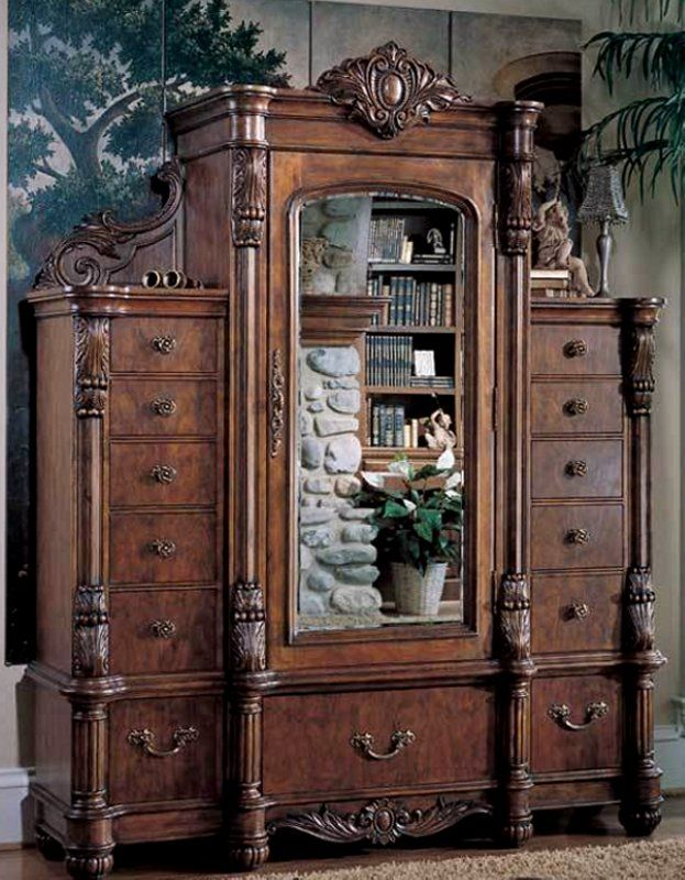 edwardian furniture 2