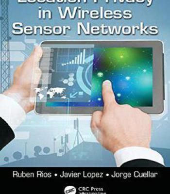 Location Privacy In Wireless Sensor Networks PDF