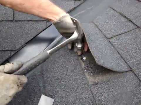 Fix Roof Leak 25+ best ideas about roof leak repair on pinterest | rv roof