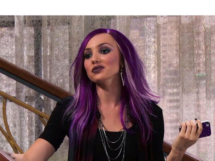 Outfits On Jessie Peyton List | peyton-list-purple-hair-jessie-ftr2.jpg?crop=17px%2C0px%2C553px ...
