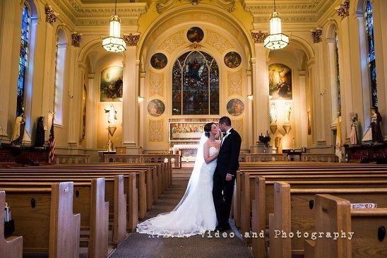 chicago assumption church - Google Search