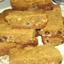 Peanut Butter Balls IV Recipe - Allrecipes.com