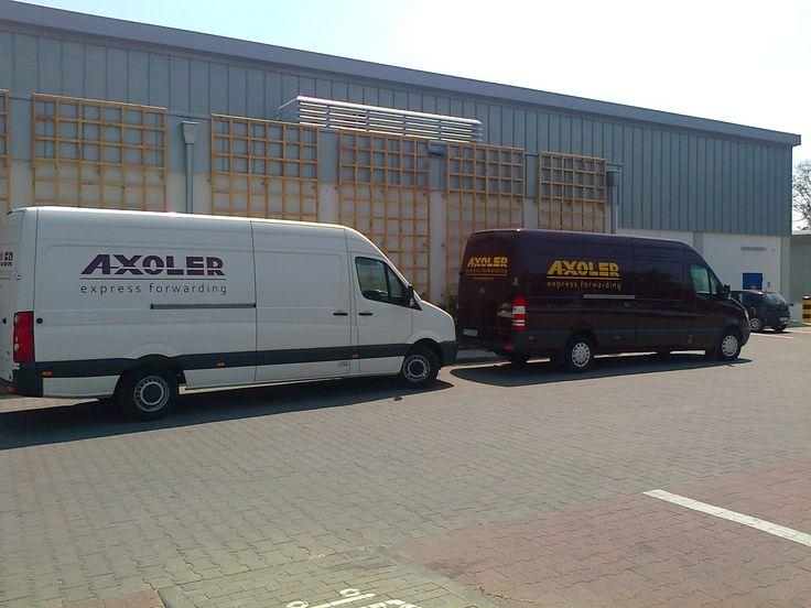 Axoler Express szállítás http://www.axoler.hu/szolgaltatasaink/express-szallitas/