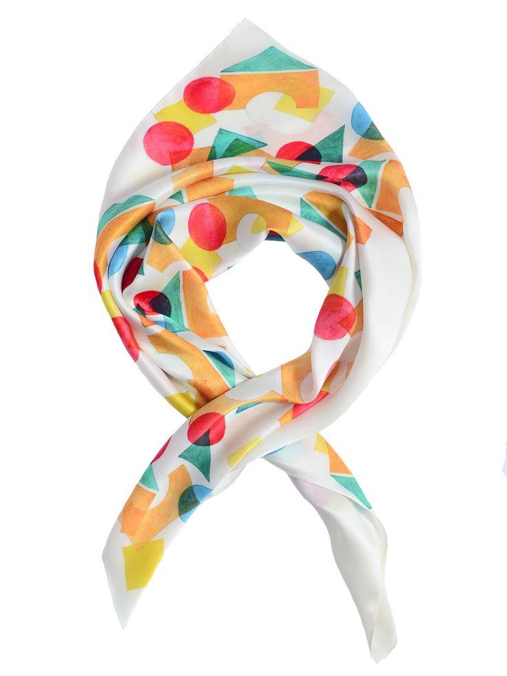 lego silk scarf www.ciprian-vrabie.com