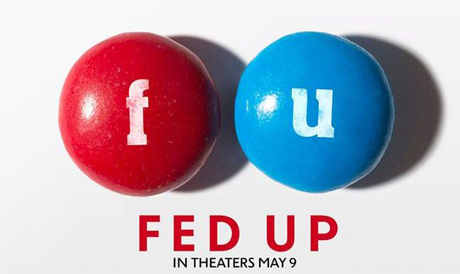 10 Shocking Facts About Sugar From #FedUpMovie http://groovygreenlivin.com/10-shocking-facts-about-sugar-from-the-movie-fed-up/