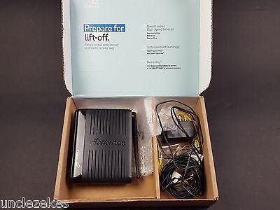 best ideas about dsl modem router dsl modem dsl actiontec pk5000 qwest centurylink wireless internet dsl modem router