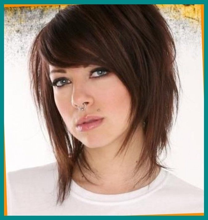 Terrific 1000 Ideas About Razor Cut Hairstyles On Pinterest Razor Cuts Short Hairstyles For Black Women Fulllsitofus