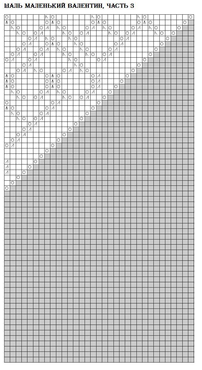 2fd8b111.jpg (678×1239)