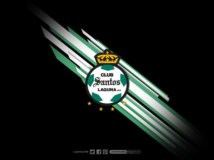 Santos X Novorizontino Hd: #Wallpaper Mod03092013CTG(2) #LigraficaMX • #SantosLaguna