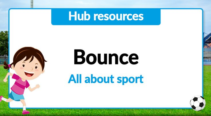 Free teaching resource - Year 2 - All about sport A5 booklet https://cornerstoneseducation.co.uk/free-teaching-resource-year-2/