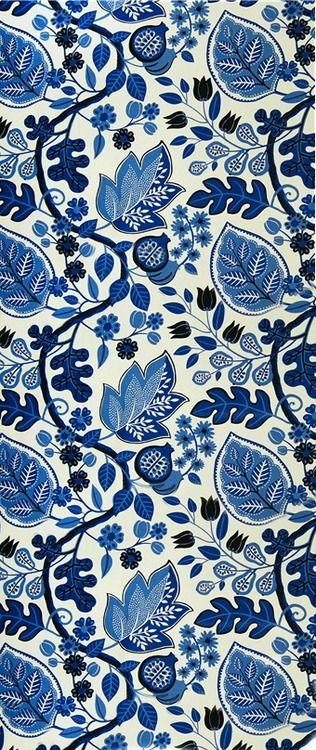 http://www.housefabric.com/Chloe-Pk-Sapphire-P93548.aspx