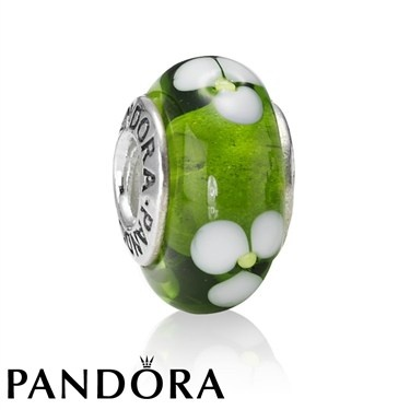 78 Best Images About Pandora Charms Only On Pinterest