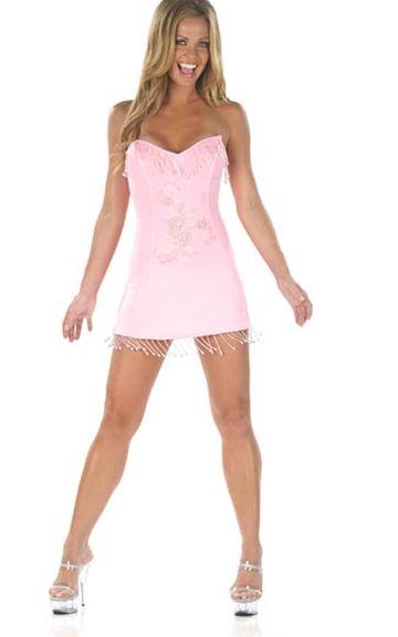 Very Short Dress | Micro Short Dress | queria | Pinterest | Short ...