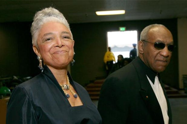 Bill Cosby's Manager Wife not exempt from deposition - https://movietvtechgeeks.com/bill-cosbys-manager-wife-not-exempt-from-deposition/-2016 looks to continue raining down as hard on Bill Cosby as 2015 did, legally speaking that is. As hard as he and his manager wife Camille Cosby tried to shield her from having to give a deposition, the clock has run out and she is now required to do so on Wednesday.
