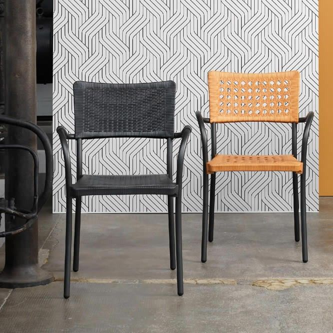 61 best tavoli e sedie da giardino images on pinterest | folding ... - Tavoli E Sedie Da Giardino Design Per Esterni