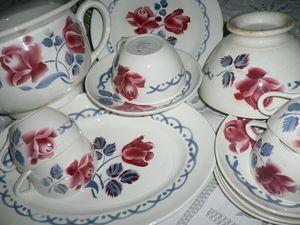 http://aucoeurdesanges.canalblog.com/archives/2012/02/16/23931684.html#comments