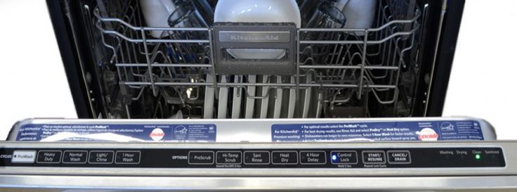 kitchenaid dishwasher reviews pictures modern kitchens kitchenaid dishwasher reviews kitchens ideas pictures homes design