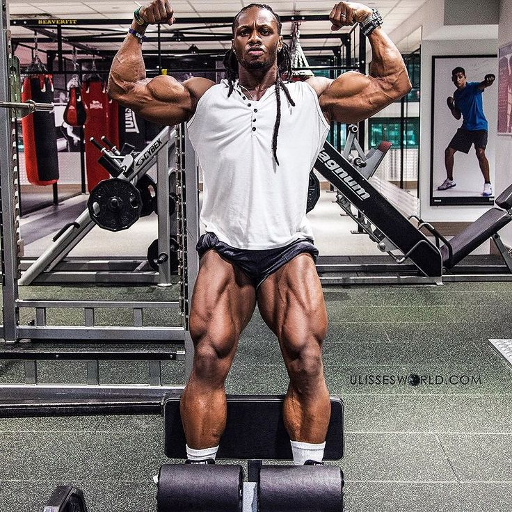 ULISSES JR | ULISSES JR | Pinterest | Nu'est jr