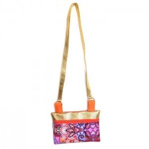 Bolso Greta  Compra tu accesorios en www.dulceencanto.com #accesorios #accessories #aretes #earrings #collares #necklaces #pulseras #bracelets #bolsos #bags #bisuteria #jewelry #medellin #colombia #moda #fashion