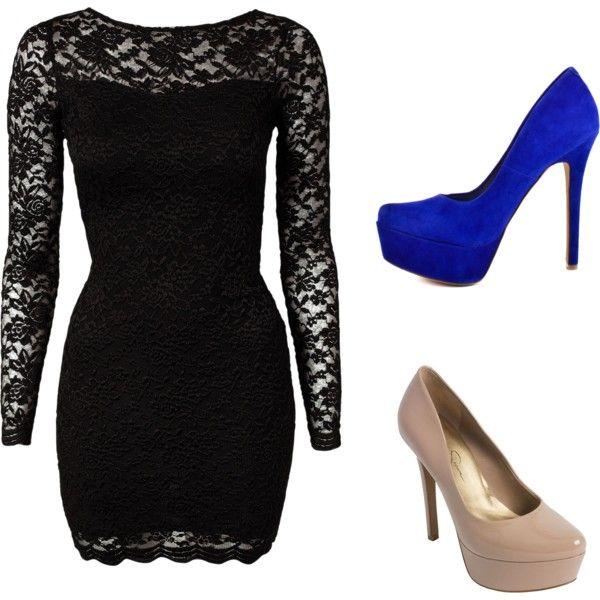 21st Birthday Dress Nz: 17 Best Ideas About 21st Birthday Dresses On Pinterest