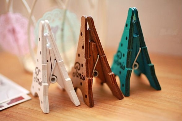 1000 Images About Eiffel Towers On Pinterest Tea Light