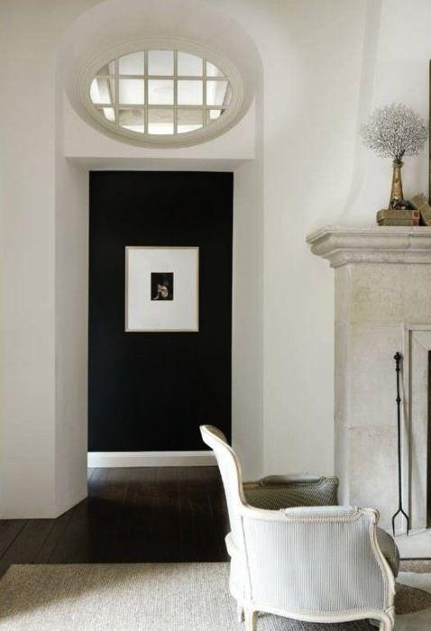 7 Best Interior Windows Images On Pinterest Bedroom