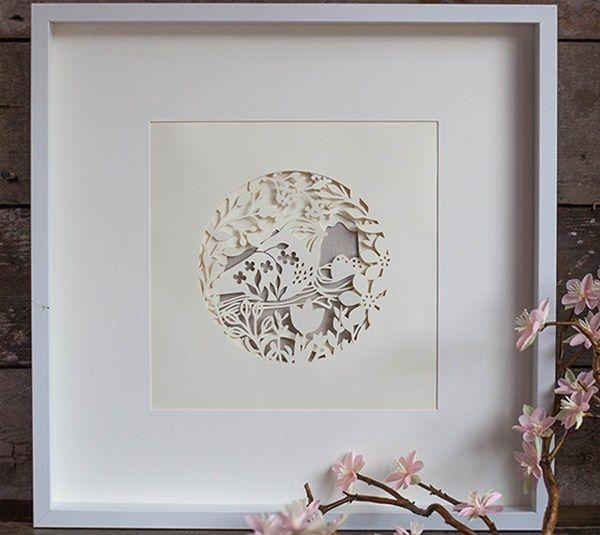 Best Cricut Home  Wall Decor Images On Pinterest Cricut - How to make vinyl wall art with cricut