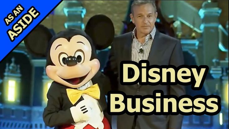 walt disney vertical integration On january, 2006, walt disney acquired pixar animation studios by paying $74 billion in stock this event indicated a significant vertical integration of walt disney, and also a collision.