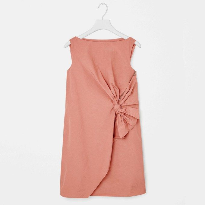 Found: cute work dresses under $100. Start shopping now for spring outfits.
