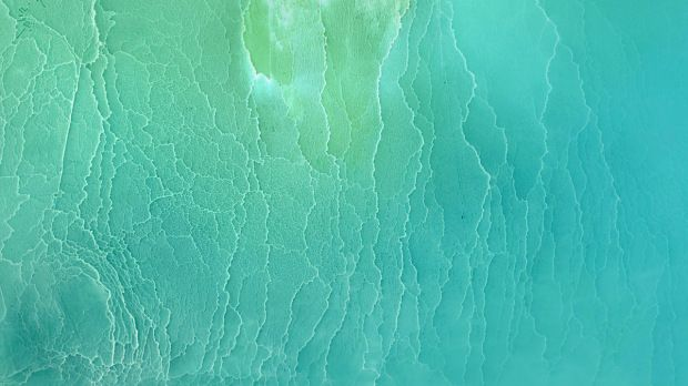 20 Incredible Images of Earth from Google Earth