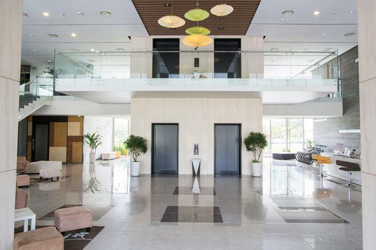 5 passos para projetar um elevador residencial eficiente e seguro http://www.espel.com.br/5-passos-para-projetar-um-elevador-residencial-eficiente-e-seguro/