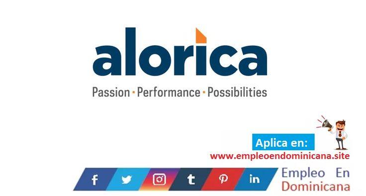 vacantes de empleos disponibles en ALORICA aplica ahora a la vacante de empleo en República Dominicana