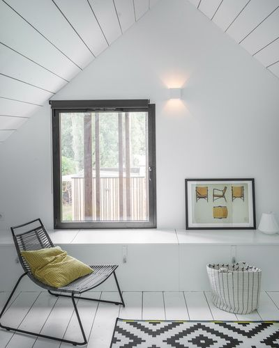 60 Best Images About Mezzanine On Pinterest Floor