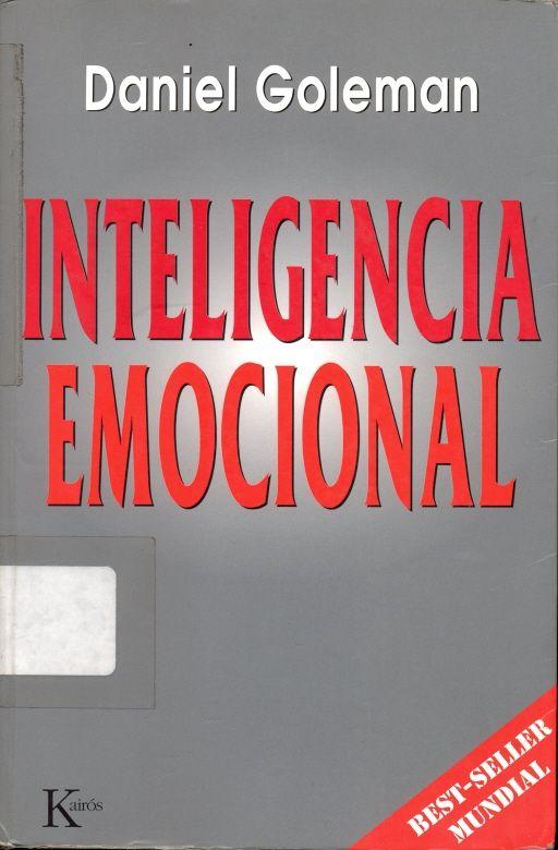 #inteligenciaemocional