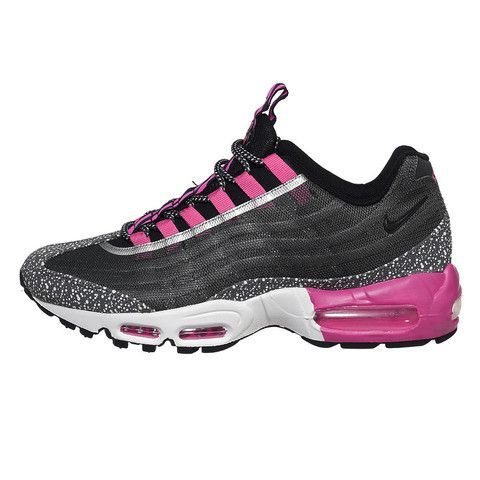 jordan shoes, jordan sneakers,cheap jordan 1,jordan 3,jordan 4,