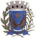 Acesse agora Prefeitura de Dumont - SP retifica novamente o Concurso Público com 20 vagas  Acesse Mais Notícias e Novidades Sobre Concursos Públicos em Estudo para Concursos