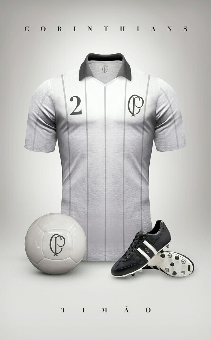 Futebol | Elegância & Sofisticação Corinthians - Brasil Website www.corinthians.com.br