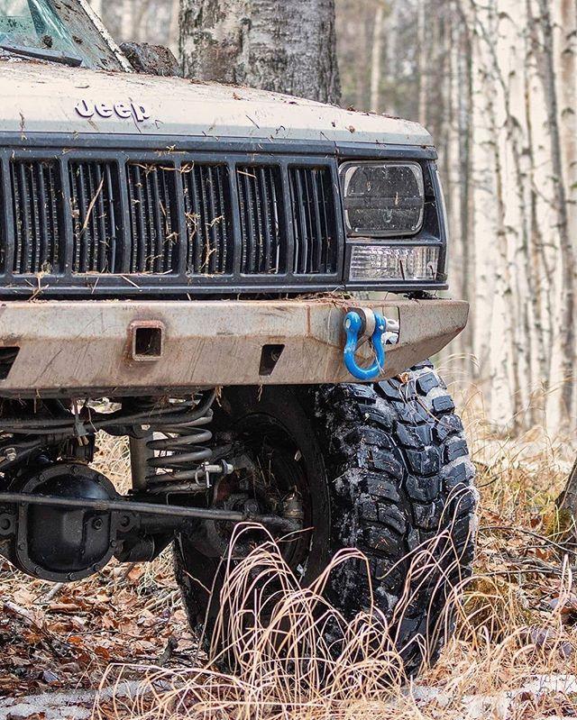 Love That Patina Auto Restore Jeep Wj Jeep Xj Willys Jeep