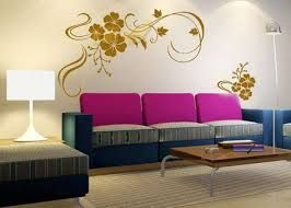 Image result for home ideas wall sticker