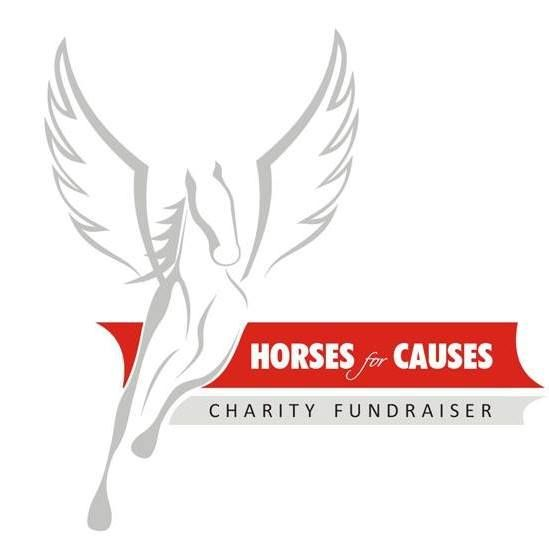 Date: 11 February 2017  The Horses for Causes charity race lets you enjoy a grand day out while supporting a number of good causes. Taking place at the Kenilworth Racecourse, general access is free, but you're encouraged to book a VIP table which gives you an excellent view of the racecourse and a gourmet meal. You can also take some time to see all of the charities showcasing their work in the Vineyard Oval Market. The race takes place on 11 February 2017 don't miss it!