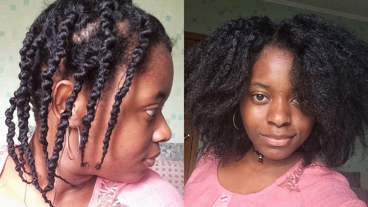 style for hair braiding best 25 threading ideas on 5930
