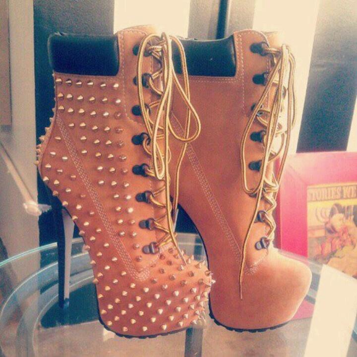 timberland high heels boots uk beauty