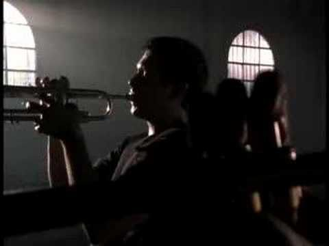 ▶ Calexico - Crystal Frontier - YouTube