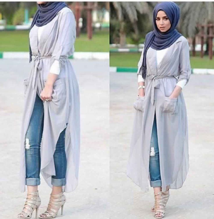 Couleurs Hijab9
