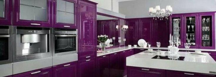 Mutfak dekorasyonu, mutfak yenileme, mutfak tadilatı, mutfak dolapları ve diğer talidat dekorasyon hizmetleri verilmektedir.